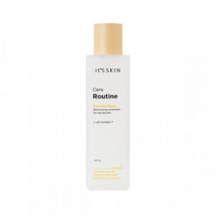 IT'S SKIN Cera Routine Essential Toner 200ml
