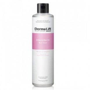 DERMALIFT Intensidum Rich Toner 295ml
