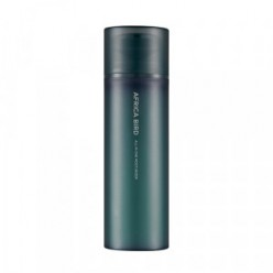 NATURE REPUBLIC Africa Bird Homme All In One Moisturizer (For Man)