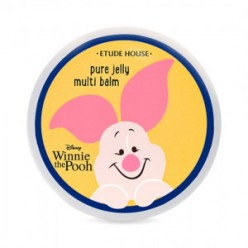 ETUDE HOUSE Happy With Piglet Genie Multi Balm 35g