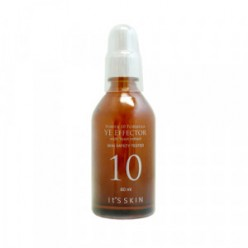 It's Skin Power 10 Formula YE Effector 60ml [Big Size]