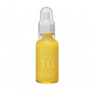 It's Skin Power 10 Formula VC Effector 30ml.