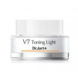 DR.JART V7 Toning Light 50ml