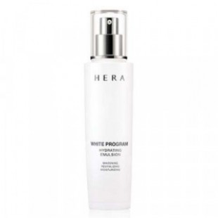 HERA White Program Hydrating Emulsion 120ml