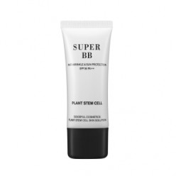 SN super BB 30ml