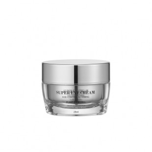 SN super eye cream 35ml
