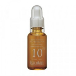 It's Skin Power 10 Formula CO Effector 30ml.